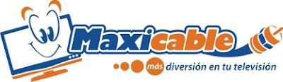 Maxicable, una vergüenza de empresa de cable e Internet en Chiapas
