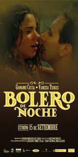 Bolero de Noche (2011)