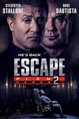Escape Plan 2 Hades 2018   desiremovies   katmoviehd