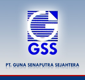 PT. GUNA SENAPUTTRA SEJAHTERA - STAFF ACCOUNTING/SUPERVISOR QUALITY ASSURANCE / QUALITY CONTROL/IT Programer/MANAGER ENGINEERING