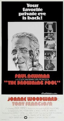 Poster%2BDrowning%2BPool%2B1975.jpg
