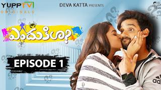 Funny Telugu Web Series