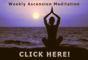 Meditacion semanal para la ascension