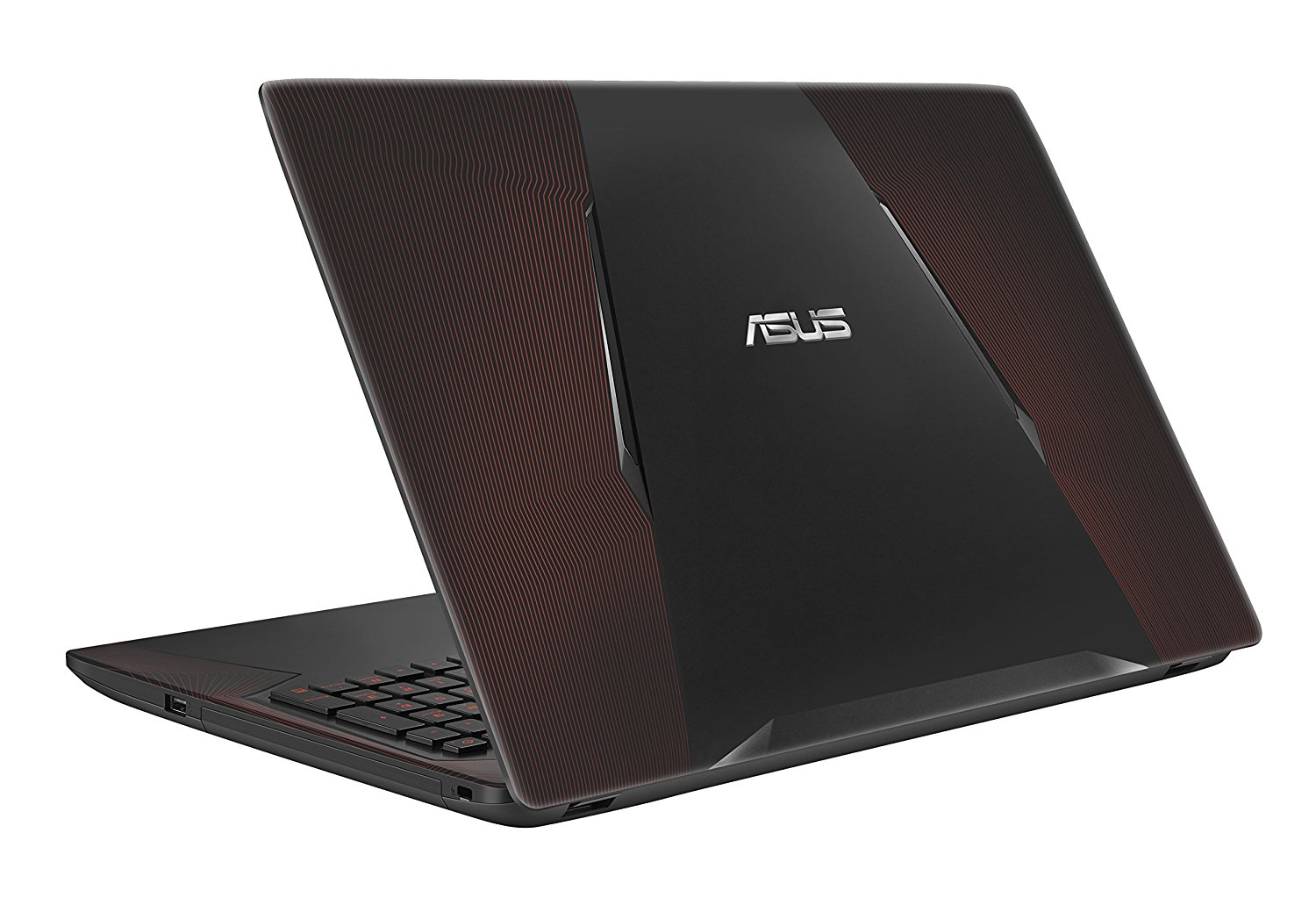 Recommended Asus Drivers Updates