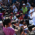 Bencana Lombok, Masa Tanggap Darurat Berakhir Kini Masuk Pemulihan