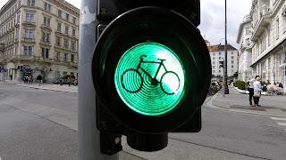 Rückblick von ketterechts - dem Rennradblog
