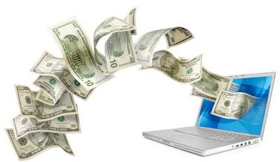 Bisnis Online Tanpa Modal Awal
