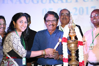 14th Chennai International Film Festival Opening Ceremony Stills  0029.jpg