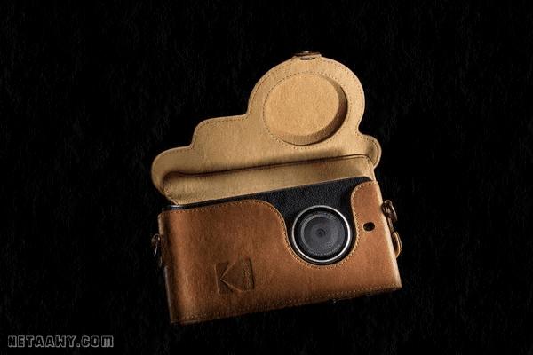 مميزات-أخري-لهاتف-Kodak-Ektra