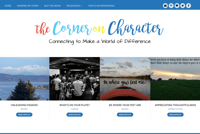 https://corneroncharacter.blogspot.com/