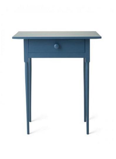 Tips Memilih Meja yang Tepat untuk Kamar Sempit