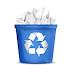 Bahaya File Sampah Yang Ada Di Laptop