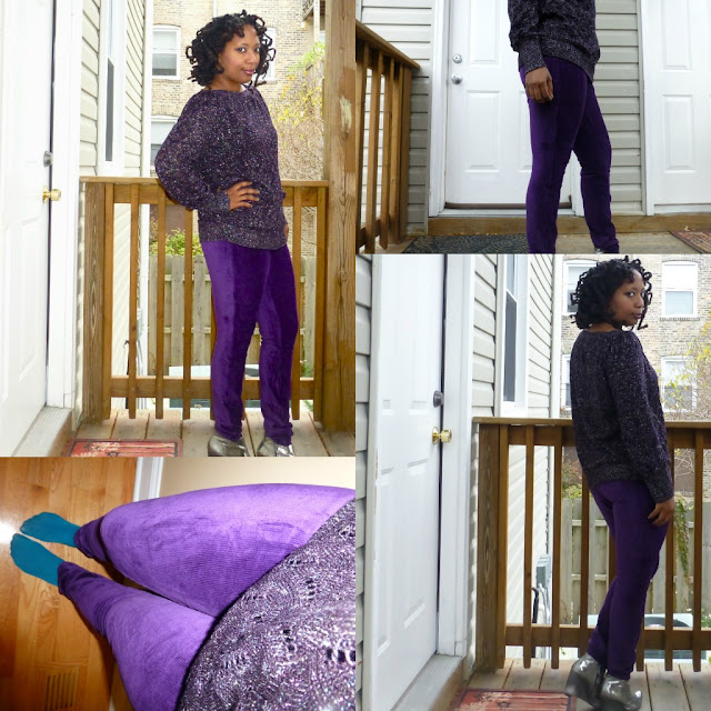 leggings-tights-styled