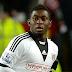 Δανεικό το μέσο της Fulham, Larnell Cole, πήρε η Inverness