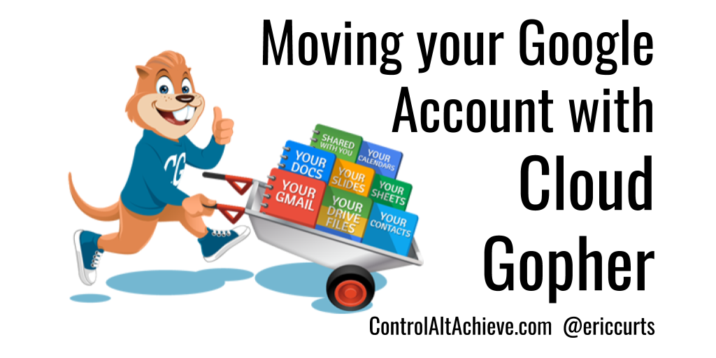 how to change country on your google account