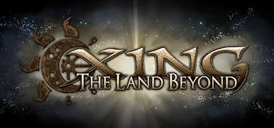 xing-the-land-beyond-pc-cover-www.ovagames.com