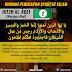 HIKMAH PENERAPAN SYARIAT ISLAM PART 2 OF 8