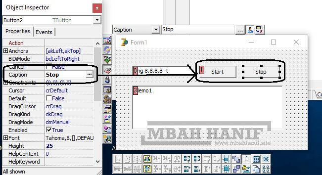 membuat cmd dengan delphi cmd delphi how to cmd delphi how to make cmd delphi