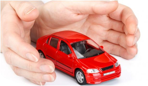 Smart Ideas to Save Money at the Time of Expired Car Insurance Renewal
