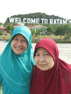 icon-welcome-to-batam