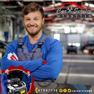 كهرباء سيارات بالعاصمة  | كهرباء وبنشر متنقل بالكويت97997719 5