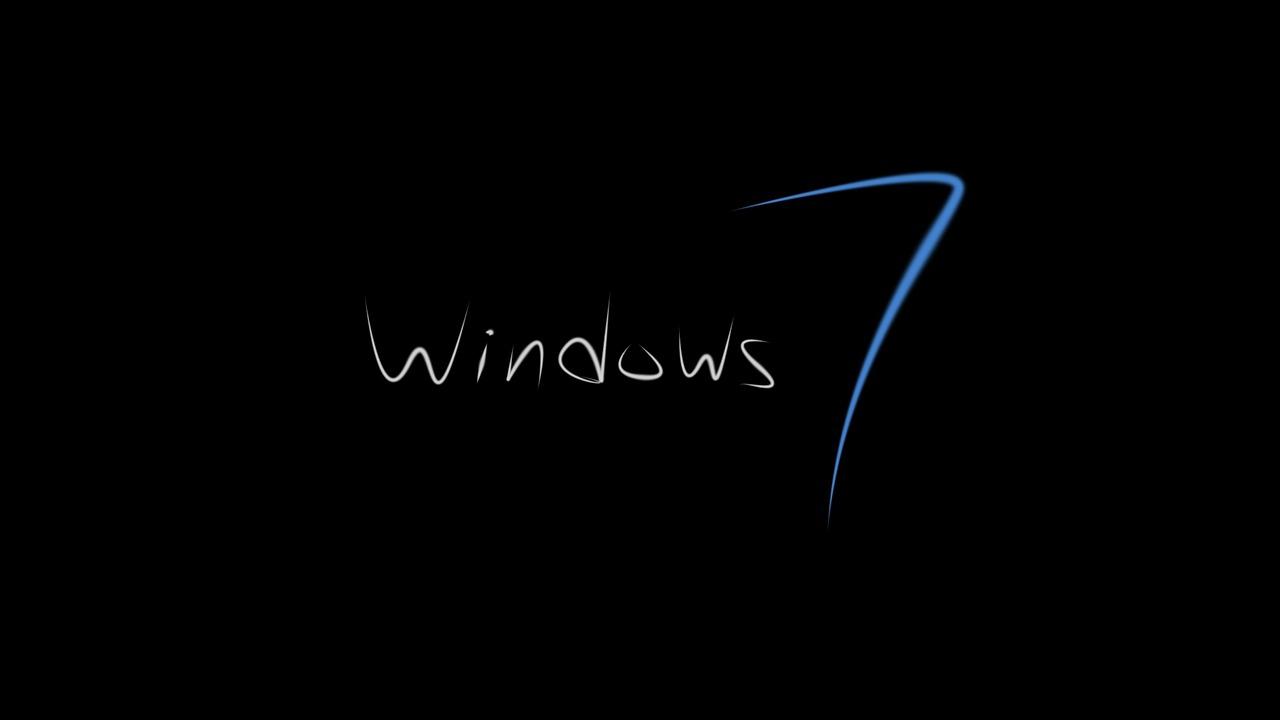 【Windows 7】サポート終了