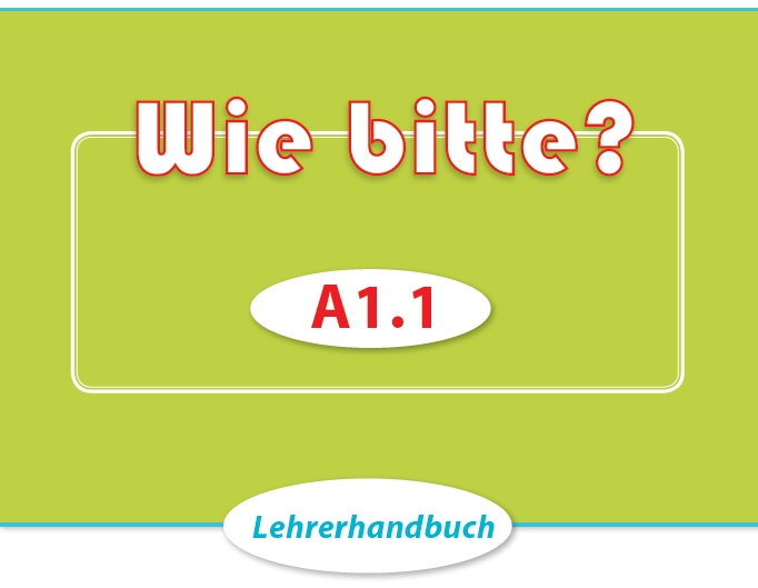9 Sınıf Almanca Meb Yayınları Ders Kitabı Cevapları Ders Kitabı