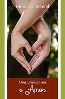 Uma Chance para o Amor