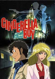 Cinderella Boy – Completo (2003) Torrent – BluRay 1080p Dublado / Dual Áudio Downloa