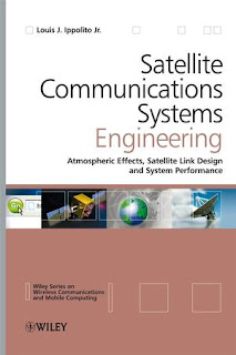 Download Satellite Communications Systems Engineering pdf free