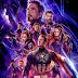 Download Avengers Endgame (2019) Hindi Dubbed