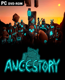 Ancestory - PC (Download Completo em Torrent)