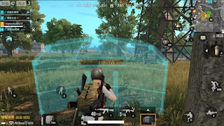 How To Play PUBG Mobile Smoothly in Low Ram Phones hindi