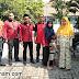Respont Positif Ketua DPRD Pasuruan Tentang Penahanan Ijazah Di SMKN Rembang