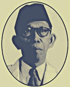 Biografi Singkat Biografi Ki Hajar Dewantara Bapak Pendidikan