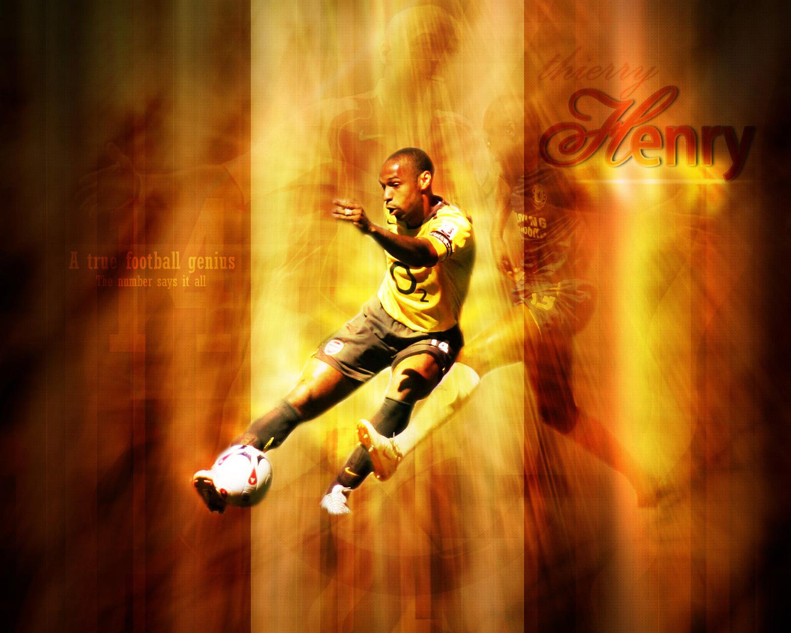 Fondo De Pantalla Linda Futbol: Imagenes Y Wallpapers: Junio 2013