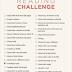 [Reading Challenge 2015] A Arte de Escrever Bem