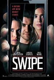 Wrong Swipe (2016)