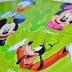 Disney - Mudança importante nos ingressos