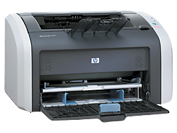 hp-laserjet-1015-printer-driver-download