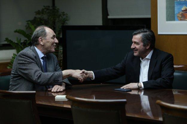 Υπεγράφη η υπουργική απόφαση για το αποτεφρωτήριο της Αθήνας