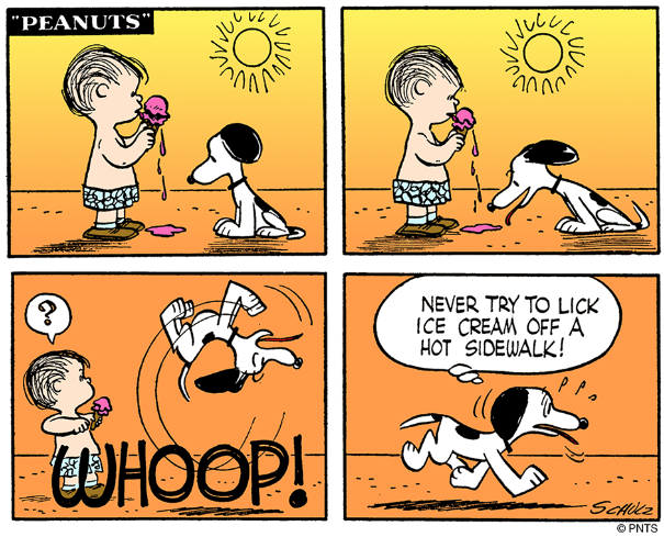 snoopysorvete.png (605×489)
