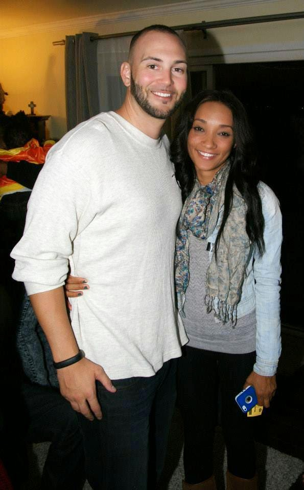 talia and keagan relationship after bba stargame