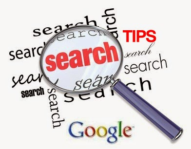 Most Important Top 10 Google Search Tricks