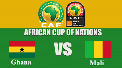 Ghana  VS Mali African Nations Cup 2017 Gabon Saturday 21 Jan 2017 All frequencies and open channels for free  Ghana  VS Mali Ghana  VS Mali Ghana  VS Mali Ghana  VS Mali Ghana  VS Mali Ghana  VS Mali Ghana  VS Mali Ghana  VS Mali Ghana  VS Mali Ghana  VS Mali Ghana  VS Mali Ghana  VS Mali Ghana  VS Mali Ghana  VS Mali Ghana  VS Mali Ghana  VS Mali Ghana  VS Mali Ghana  VS Mali Ghana  VS Mali Ghana  VS Mali Ghana  VS Mali Ghana  VS Mali Ghana  VS Mali Ghana  VS Mali Ghana  VS Mali Ghana  VS Mali Ghana  VS Mali Ghana  VS Mali Ghana  VS Mali Ghana  VS Mali Ghana  VS Mali Ghana  VS Mali Ghana  VS Mali Ghana  VS Mali Ghana  VS Mali Ghana  VS Mali Ghana  VS Mali Ghana  VS Mali Ghana  VS Mali Ghana  VS Mali Ghana  VS Mali Ghana  VS Mali Ghana  VS Mali Ghana  VS Mali Ghana  VS Mali Ghana  VS Mali Ghana  VS Mali Ghana  VS Mali Ghana  VS Mali Ghana  VS Mali Ghana  VS Mali Ghana  VS Mali Ghana  VS Mali Ghana  VS Mali Ghana  VS Mali Ghana  VS Mali Ghana  VS MaliGhana  VS Mali Ghana  VS Mali Ghana  VS Mali Ghana  VS Mali Ghana  VS Mali Ghana  VS Mali Ghana  VS Mali Ghana  VS Mali Ghana  VS Mali Ghana  VS Mali Ghana  VS Mali Ghana  VS Mali Ghana  VS Mali Ghana  VS Mali Ghana  VS Mali Ghana  VS Mali Ghana  VS Mali