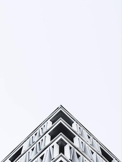 Minimalis Wallpaper