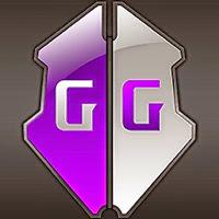 GameGuardian APK tanpa root