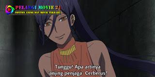 Mayonaka-no-Occult-Koumuin-Episode-7-Subtitle-Indonesia