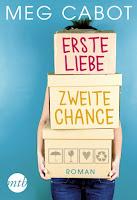 http://svenjasbookchallenge.blogspot.com/2017/07/rezension-erste-liebe-zweite-chance-meg.html