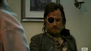The Walking Dead (4×06) Capitulo 06 Temporada 4 Español Latino